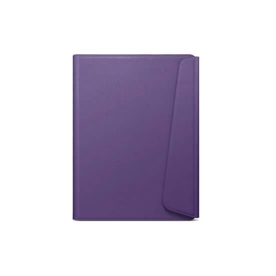 kobo-glo-hd-cover-paars